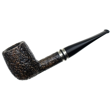 Savinelli Desigual Rusticated (111 KS) (6mm)