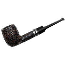 Savinelli Desigual Rusticated (127) (6mm)