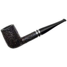Savinelli Desigual Rusticated (140 KS) (6mm)