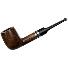 Savinelli Desigual Smooth (127) (6mm)