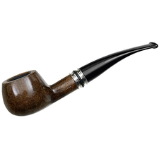 Savinelli Desigual Smooth (315 KS) (6mm)