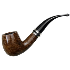 Savinelli Desigual Smooth (606 KS) (6mm)