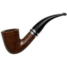 Savinelli Desigual Smooth (611 KS) (6mm)