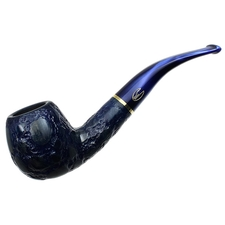 Savinelli Alligator Blue (626) (6mm)