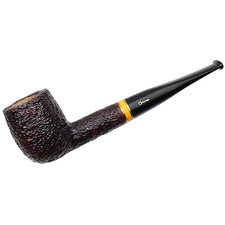 Savinelli Sistina Rusticated (106) (6mm)