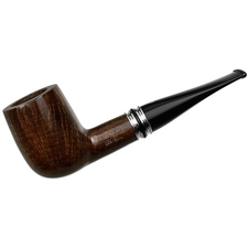 Savinelli Desigual Smooth (141 KS) (6mm)