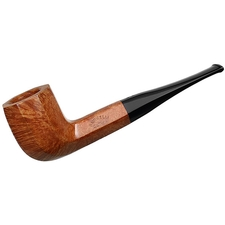 Savinelli Octavia Smooth Super (138) (6mm)