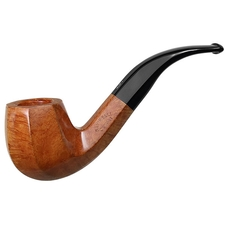 Savinelli Octavia Smooth Super (638) (6mm)