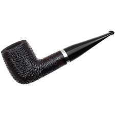 Savinelli Flaminia Rusticated (101) (6mm)