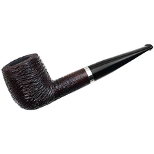Savinelli Flaminia Rusticated (116 KS) (6mm)