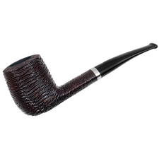 Savinelli Flaminia Rusticated (814 EX) (6mm)