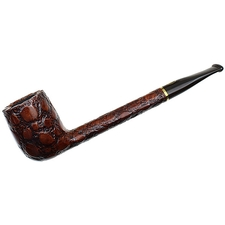Savinelli Alligator Brown (804 KS) (6mm)