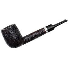 Savinelli Bianca Rusticated (703 KS) (6mm)