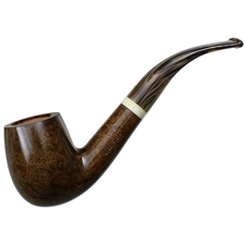 Savinelli Liquirizia (614) (6mm)