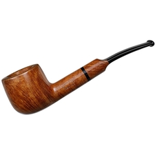 Savinelli New Art Natural (122) (6mm)