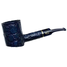 Savinelli Alligator Blue (311 KS) (6mm)