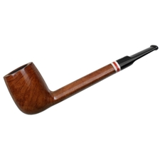 Savinelli Ontario Smooth Natural (803 KS) (6mm)