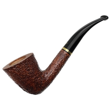 Savinelli Venere Rusticated (920 KS) (6mm)
