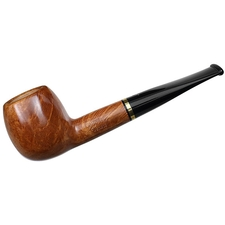 Savinelli Venere Smooth (207) (6mm)