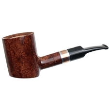 Savinelli Marte Smooth (311 KS) (6mm)