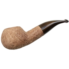 Savinelli Noce (320 KS) (6mm)
