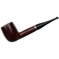 Savinelli Joker Smooth (111 KS) (6mm)