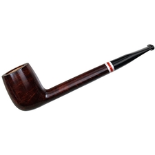 Savinelli Ontario Smooth Bordeaux (802) (6mm)