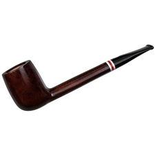 Savinelli Ontario Smooth Bordeaux (804 KS) (6mm)
