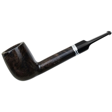 Savinelli Bianca Smooth (703 KS) (6mm)