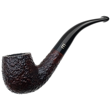 Savinelli Minuto Smooth (609) (6mm)