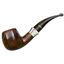 Savinelli Caramella Smooth (626) (6mm)