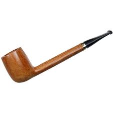 Savinelli Onda Smooth (804 KS) (6mm)