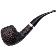Savinelli Bianca Rusticated (626) (6mm)