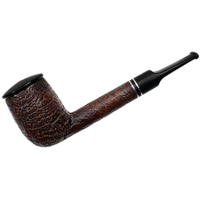 Savinelli Monsieur Sandblasted (703 KS) (6mm)