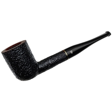 Savinelli Roma (412 KS) (6mm)