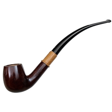 Savinelli Qandale Smooth (602) (6mm)