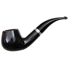 Savinelli Bianca Smooth (645 KS) (6mm)