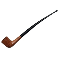Savinelli Churchwarden Smooth (404)