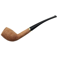 Savinelli Petite Rusticated Natural (402)
