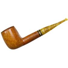 Savinelli Miele (128) (6mm)