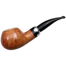 Savinelli Lancillotto Smooth (320 KS) (6mm)