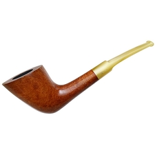Savinelli Oscar Lucite (904 KS)