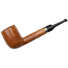Savinelli Onda Smooth (703 KS) (6mm)