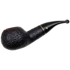Savinelli Roma (320 KS) (6mm)