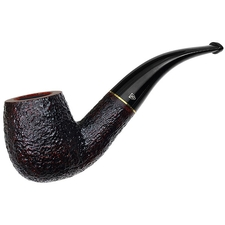 Savinelli Roma (616 KS) (6mm)