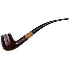 Savinelli Qandale Smooth (628) (6mm)