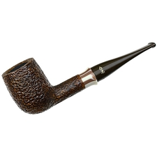 Savinelli Caramella Rusticated (111 KS) (6mm)