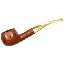 Savinelli Oscar Lucite (315 KS)