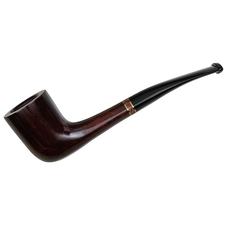 Savinelli Porto Cervo Smooth (404) (6mm)