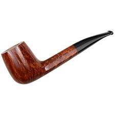 Savinelli 88 Smooth Brown (188) (6mm)